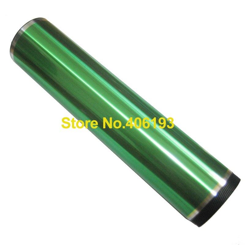 Фотобарабанное фазирующее устройство для samsung CLT-R406 CLP-360 CLP-363 CLP-368 CLX-3300 CLX-3305 CLX-3307 CLX-3306 SL-C412W SL-C413W SL-C462W SL-C463W