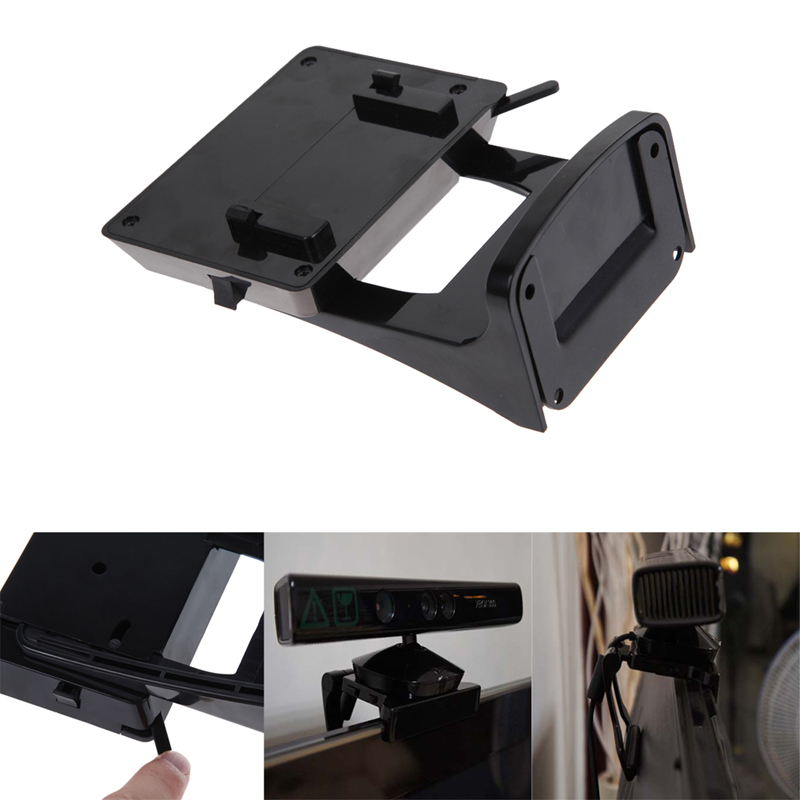 Online get cheap xbox kinect mount aliexpress alibaba group accessories wall mount wall stand wall holder of kinect 2 for xbox one high quality sciox Gallery