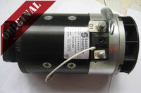 Linde forklift truck part motor 0009761160 322 324 electric truck E12 E14 E15 E16 new original service spares part