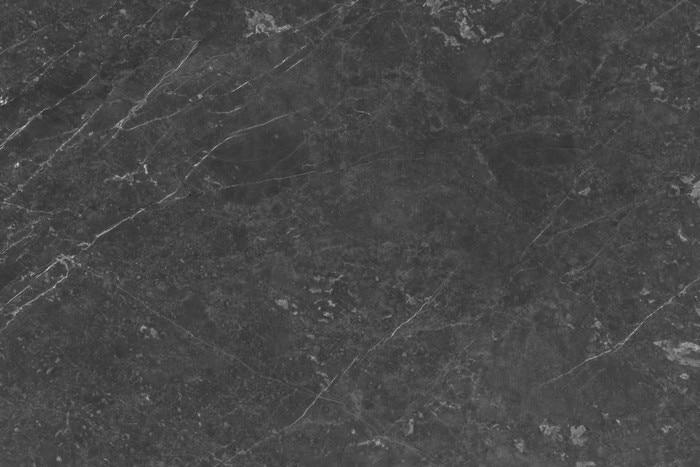 3d Stone Wallpaper Reviews Black Marble Natural Pattern Backdrop Vinyl Cloth High