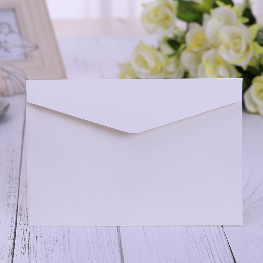 первый конверты для пригласительных открыток вещь очень непостоянная