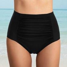 a06105985b5e4 Sporty Bikini-Kaufen billigSporty Bikini Partien aus China Sporty ...