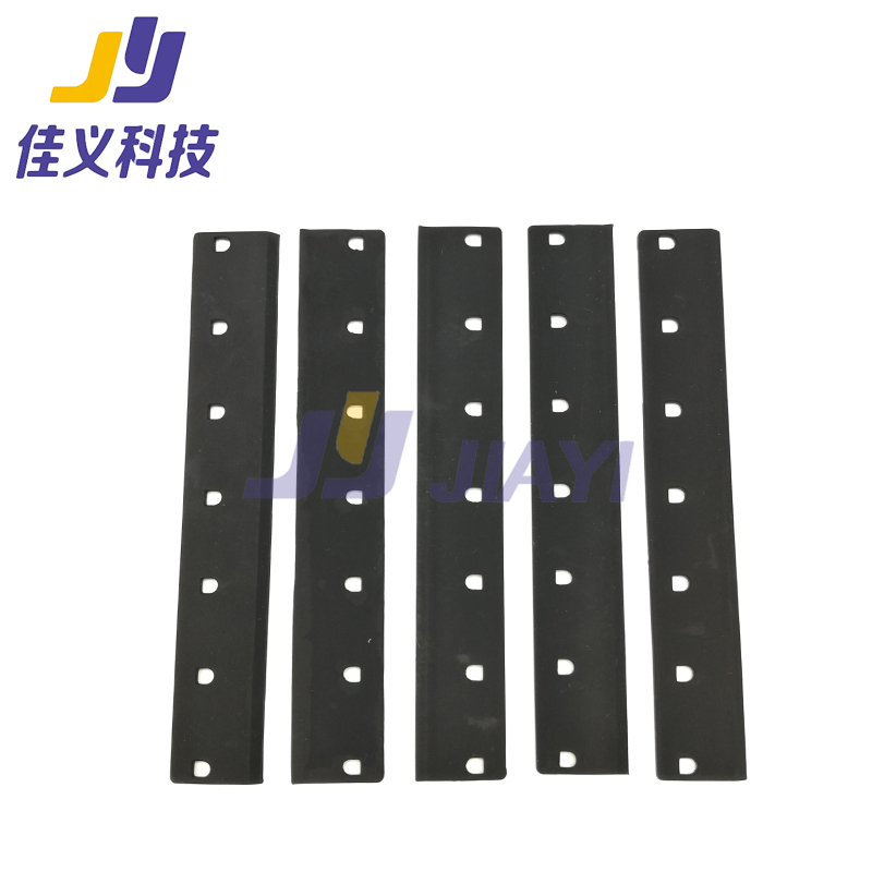 Hot Promo 6adcf Good Quality Good Price 142mm Length Wiper