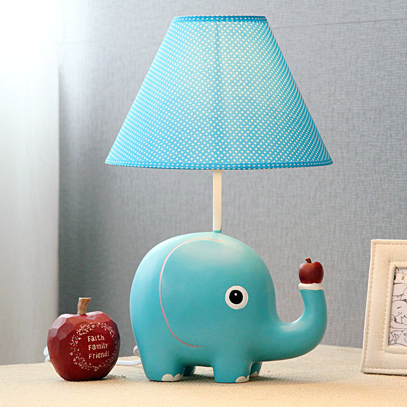 Childrens Lighting Kids Lamps Ceiling Shades And Toddlers - Childrens bedside lamps bedroom