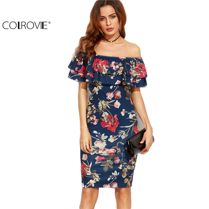 Aliexpress.com : Buy COLROVIE 2017 Female Office ...