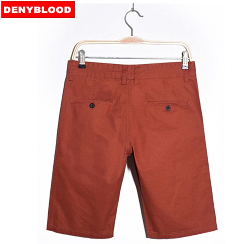 Online Get Cheap Chino Shorts -Aliexpress.com | Alibaba Group