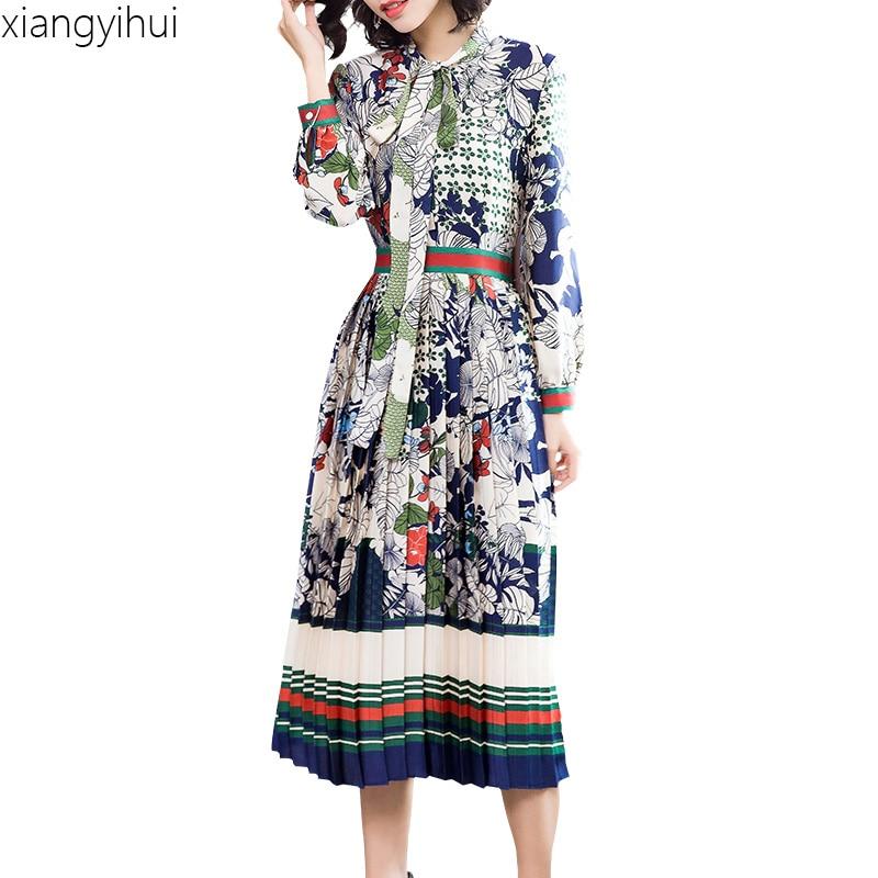 फैशन विंटेज सुरुचिपूर्ण - महिलाओं के कपड़े