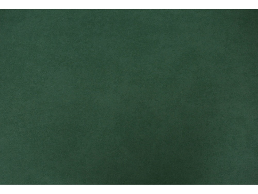 ins Green Color Photography Background Paper Simplicity Style for Food Toy Mini Goods Taking Pictures Photos Studio Accessories in Background from Consumer Electronics