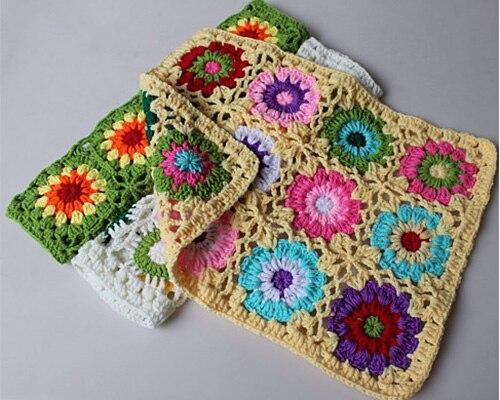 baby blanket photo props (8)