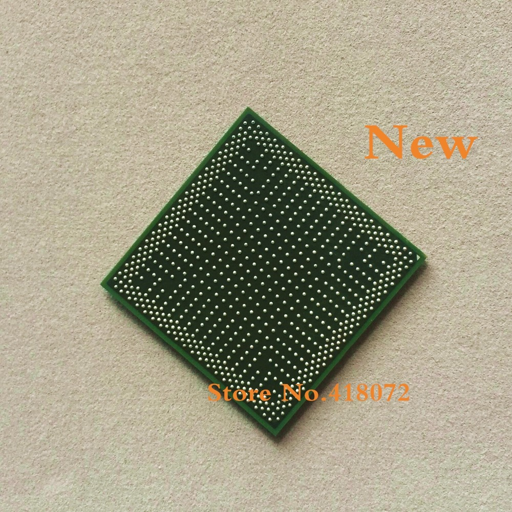 100% New EM2500IBJ23HM with balls BGA chipset100% New EM2500IBJ23HM with balls BGA chipset