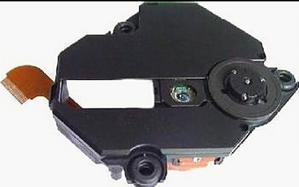 Laser head   KSM-440AEM