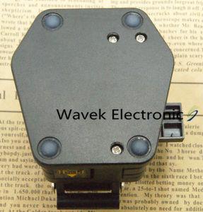 Image 5 - ไฟเบอร์ SKL 6C สายตัดมีด FTTT ไฟเบอร์ออปติกมีดเครื่องมือเครื่องตัดความแม่นยำสูง Cleavers 16 พื้นผิวใบมีด
