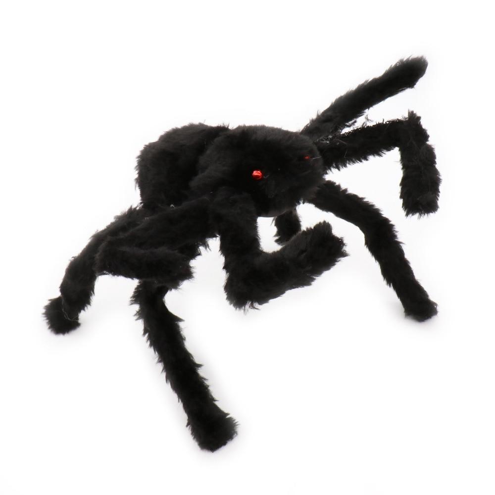 spirit halloween wiki by jumping spider halloween