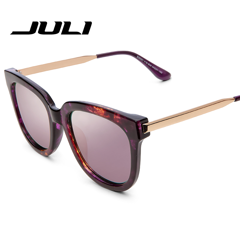 polarized mirrored sunglasses 9jz9  polarized mirrored sunglasses