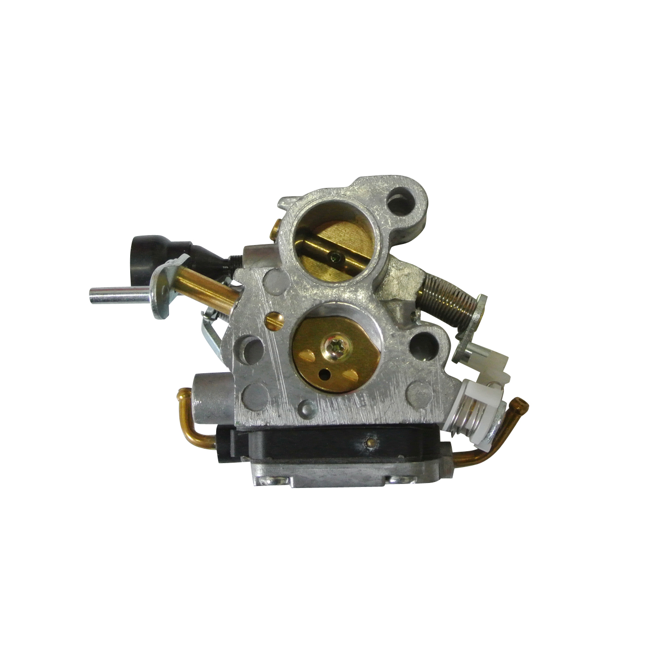 Carburetor Carb For Husqvarna 435 & 440 Chainsaw 506450501