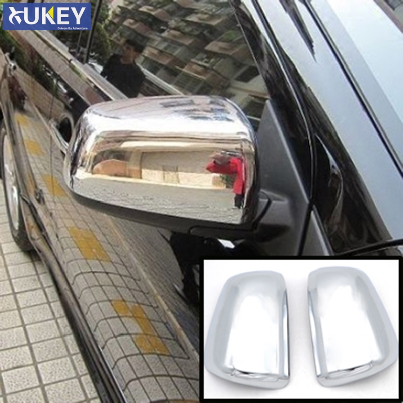 Titanium Plus 2002-2007 Mitsubishi Lancer Front,Right Passenger Side DOOR MIRROR Titanium Plus Autoparts