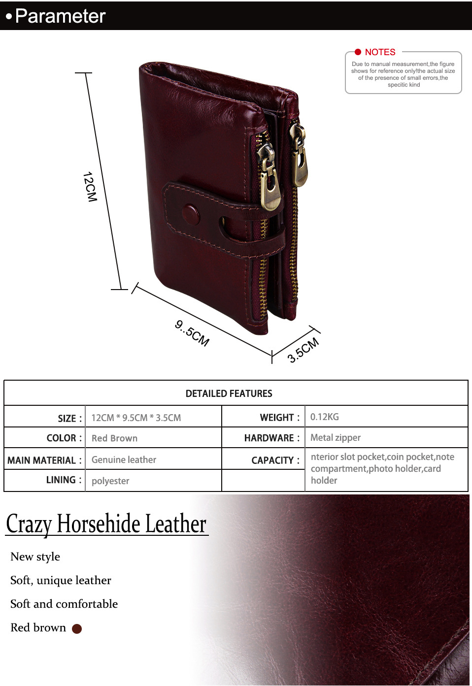 Пол:: Унисекс; портмоне; бумажник женщин; женщины портмоне ;