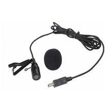Подлинная Внешний Микрофон Микрофон Для Gitup Git2 Git 1 Wifi Беспроводной Спорта Камера