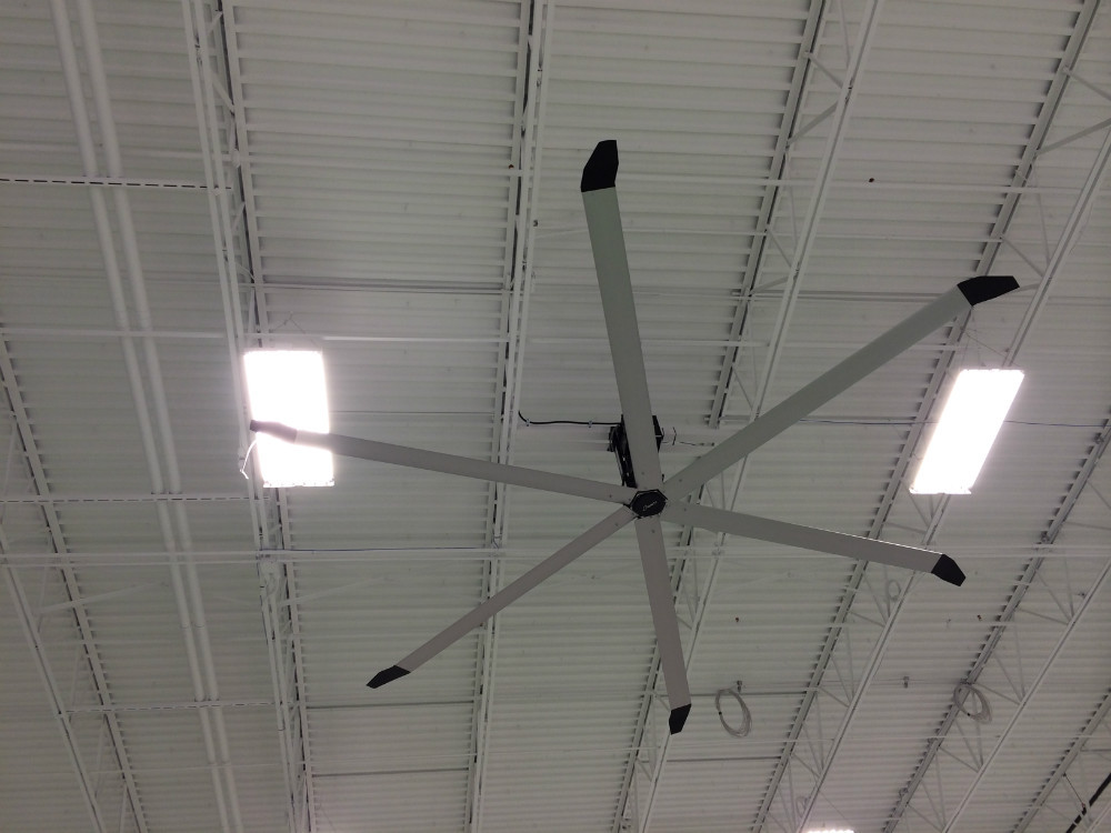 31m energy saving 8ft large hvls commercial ceiling fans in fans 31m energy saving 8ft large hvls commercial ceiling fans in fans from home appliances on aliexpress alibaba group aloadofball Gallery
