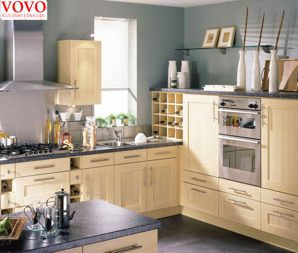 Compare Prices on Maple Kitchen Cabinets- Online Shopping/Buy Low ...