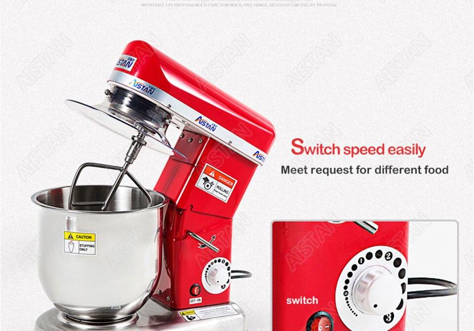 food-mixer-960_25