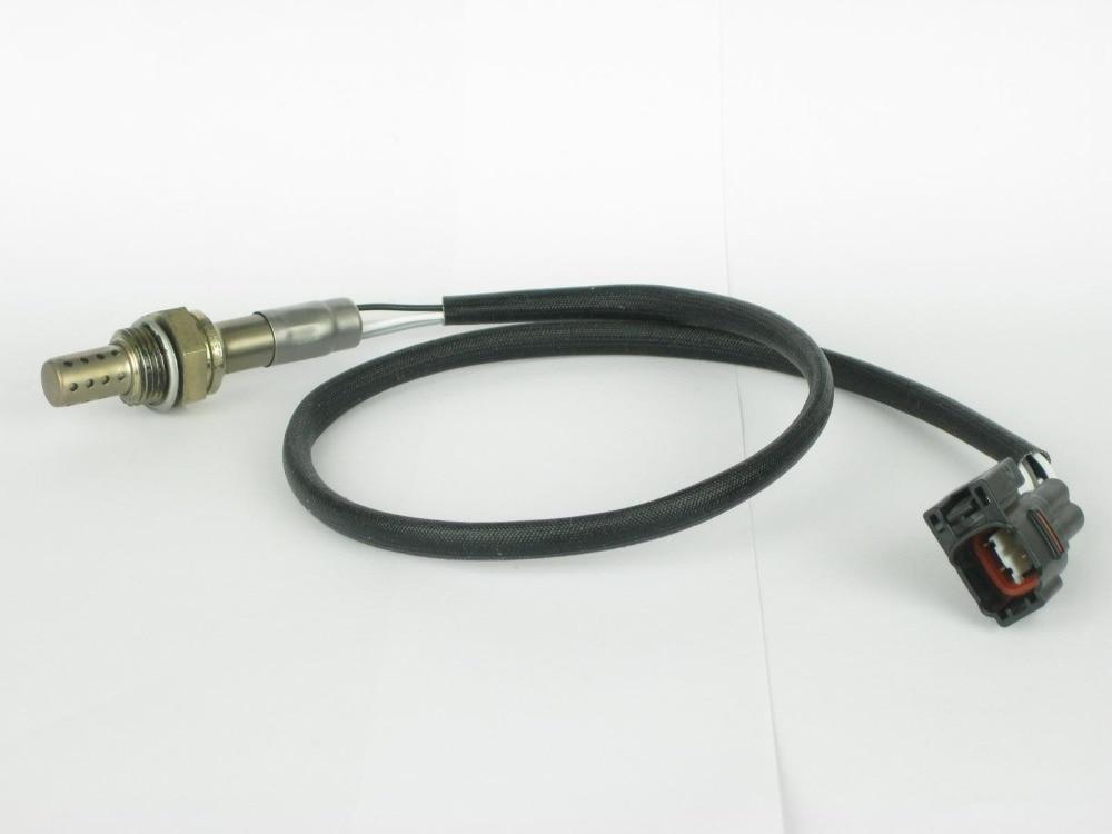 SMD Lambda Sensor 1821363J01 O2 Oxygen Sensor For Suzuki Liana 1.6L Ignis Swift III 1.3L 1.5L Wagon 1.3L 18213 63J01