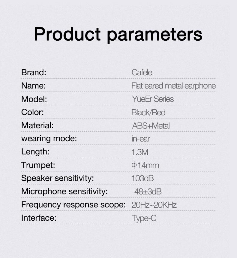 type-c earphone for phone (13)