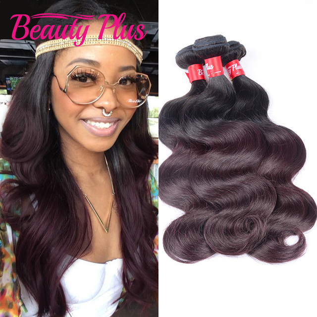 7a 99j peruvian body wave 2 tone ombre weave hair beauty plus hair 7a 99j peruvian body wave 2 tone ombre weave hair beauty plus hair dark wine red pmusecretfo Image collections