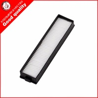 1 Pieces Replacement H11 HEPA Filter For LG Hom Bot VR6270LVM VR65710 VR6260LVM VR Series Robot