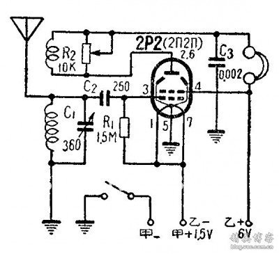 Httpdolohov Gqon Furthermore Sprinkler Timer Wiring Diagram