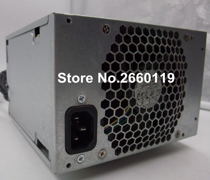 Power supply for Z230 DPS-400AB-19 A 704427-001 705045-001, fully tested workstation power supply for dps 450eb c 333053 001 333607 001 450w fully tested