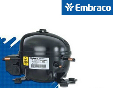 US $900 0 |Embraco compressor compressor genuine original Palladian NE2170Z  Aspen on Aliexpress com | Alibaba Group