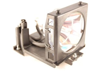 DT00661 DT-00661 for HITACHI PJ-TX100 TX100 PJ-TX200 TX200 PJ-TX300 TX300 HD-PJ52 Projector Lamp Bulb with housing