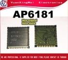 AP6181 1PCS