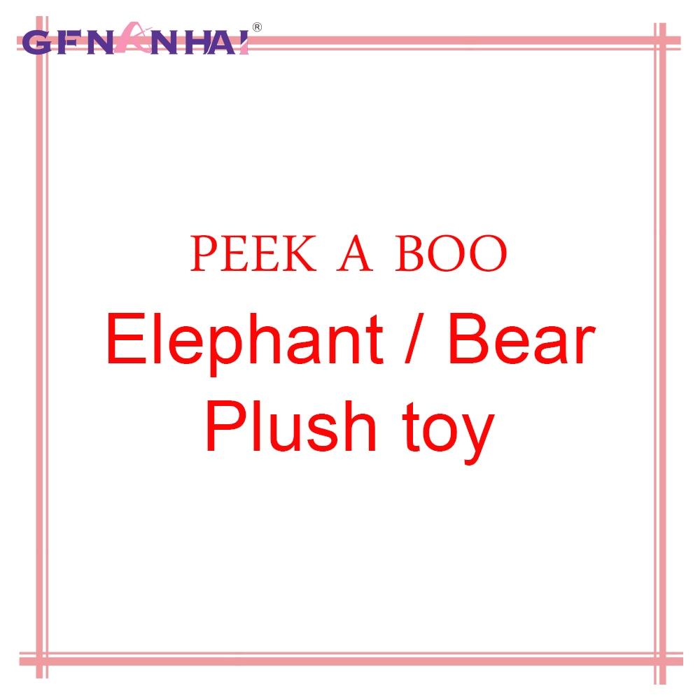 8b5f712e3 Bamse bjørn med et håndkle | Med hendene dine - Hvordan lage deg selv
