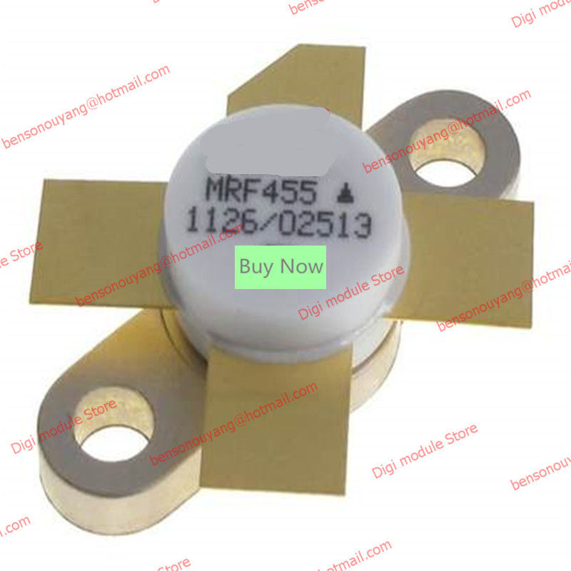MRF455 Livraison GratuiteMRF455 Livraison Gratuite