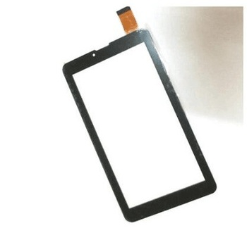 New For 7 Irbis TZ709 TZ725 TZ720 TZ721 TZ723 TZ724 TZ777 TZ41 3G touch screen panel Digitizer Glass Sensor image