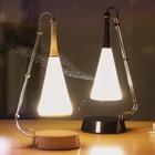 Modern LED Table Lam...