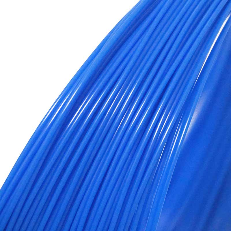 10M 1.75mm Color Print Filament ABS Modeling Stereoscopic For 3D Drawing Printer Pen GT66