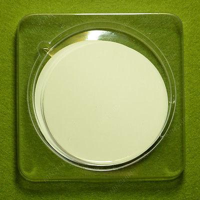 PES Membrane Filter 70mm 0 20 Micron 7CM Diameter 50 Pieces Pack