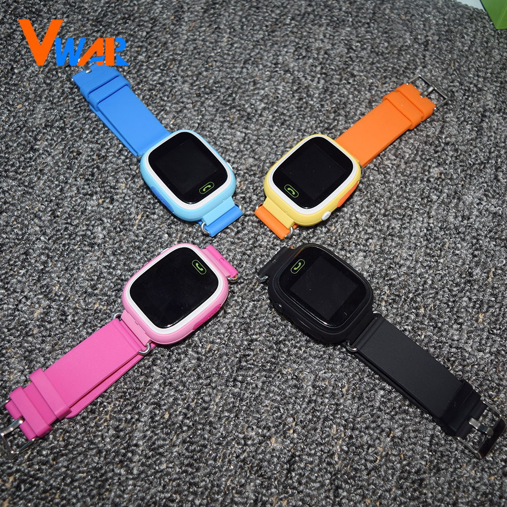 GPS-Q90-Touch-Screen-WIFI-Positioning-Smart-Watch-Children-SOS-Call-Location-Finder-Device-Tracker-Kid (5)