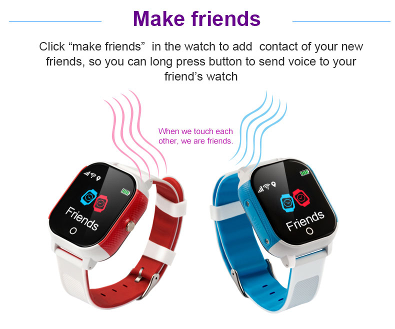 smart-watch-gps-watch-best-kids-watch-gift_11