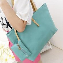 Bags for Women 2019 Women's Shoulder Handbags Fashion Clutch Tote Tassels Bag Luxury Handbags Women Bags Designer Bolsa Feminina