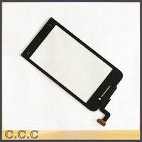Touch Screen Digitizer For Asus Zenfone 4 A400CG Front Glass Lens Sensor Panel