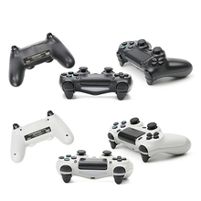 Bluetooth Controller Joystick For SONY PS4 Gamepad For Play Station 4 Wireless Console For PS3  For Playstation Dualshock 4 wireless bluetooth gamepad for ps4 controller console dualshock game joystick for playstation 4 for sony