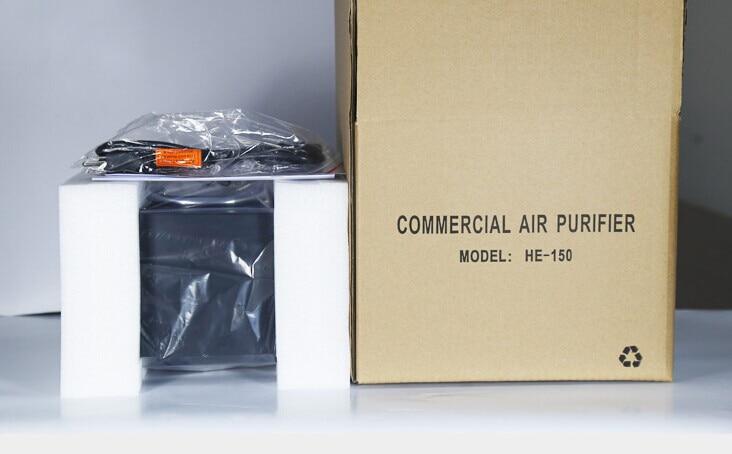 3.5g 공기 청정기 냄새 제거기 살균 소독기 (전문 - 가전 제품 - 사진 3