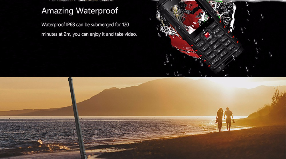 XGODY-no-smartphone-ip68-Feature-Phone_04