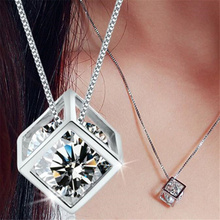 2016 New Arrivals Tomli Fashion Jewelry Sliver Jewelry silver ONLY Pendants Charms (no chain)