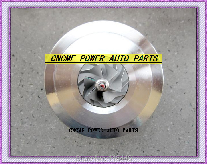 Turbo CHRA 17201-27030 721164-0012 721164-0010 721164-0006 721164-0009 721164-0005 For TOYOTA Picnic Previa Estima RAV4 021Y 2.0 turbo cartridge chra core gt1749v 17201 27040 721164 for toyota rav4 d4d avensis picnic previa estima 1cd ftv 2 0l turbocharger