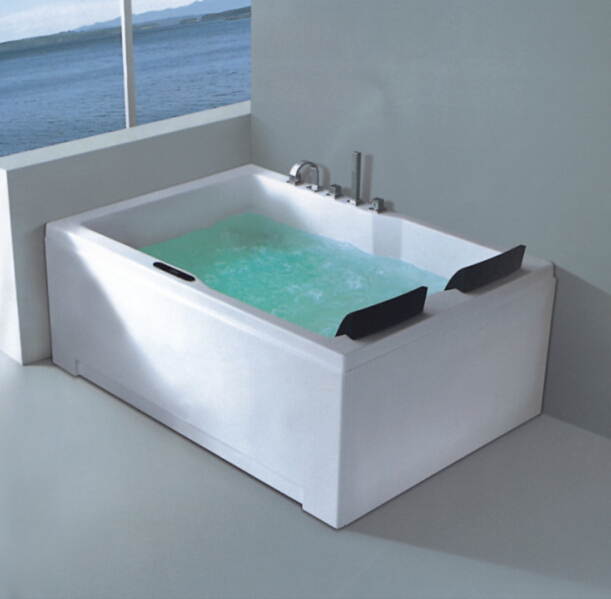 Vasche Da Bagno Piccole Economiche: Vasca da bagno archives sistemare ...